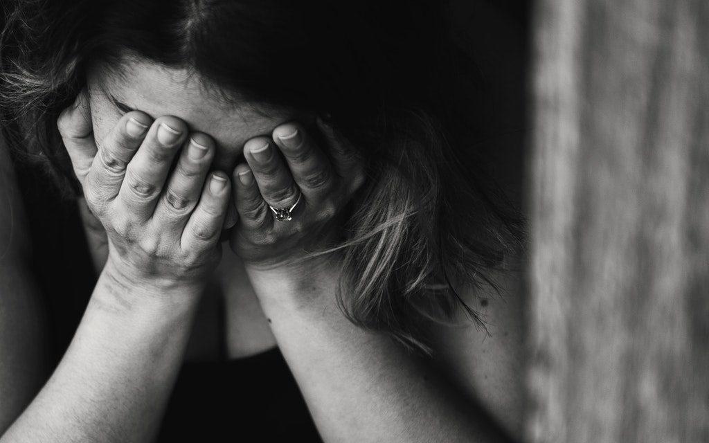 hævn kastet dating i virkeligheden