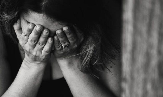 PTSD og kommunen