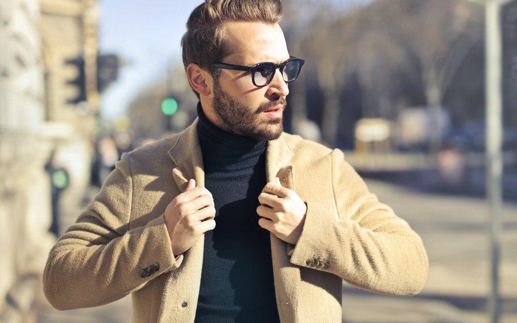 3306a42f9d1b Mode til mænd – tips og tricks til den moderne mand - Mandskabet ...