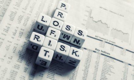 Lav gode investeringer, og få råd til din egen man cave