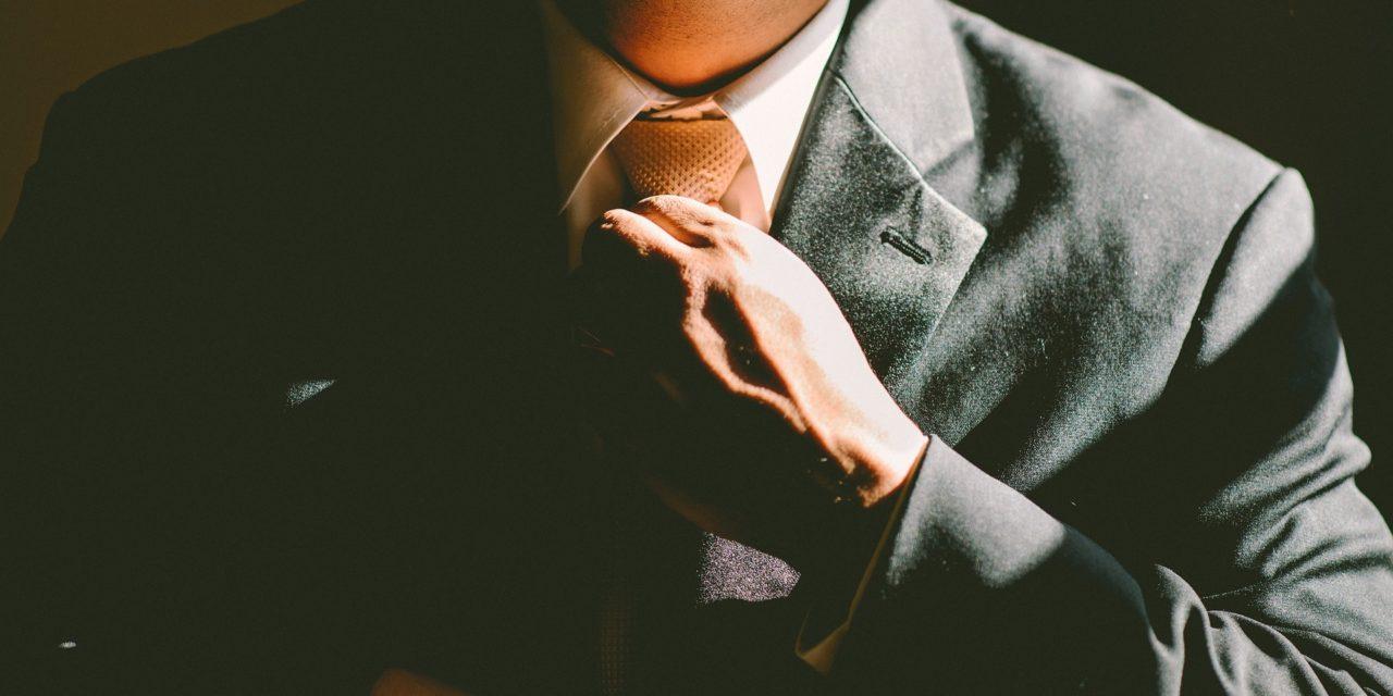 Online lån – er der hold i fordommene?