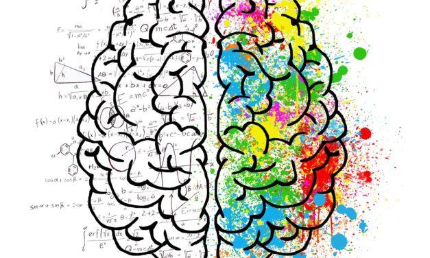 Psykolog: Derfor kan det være en god idé