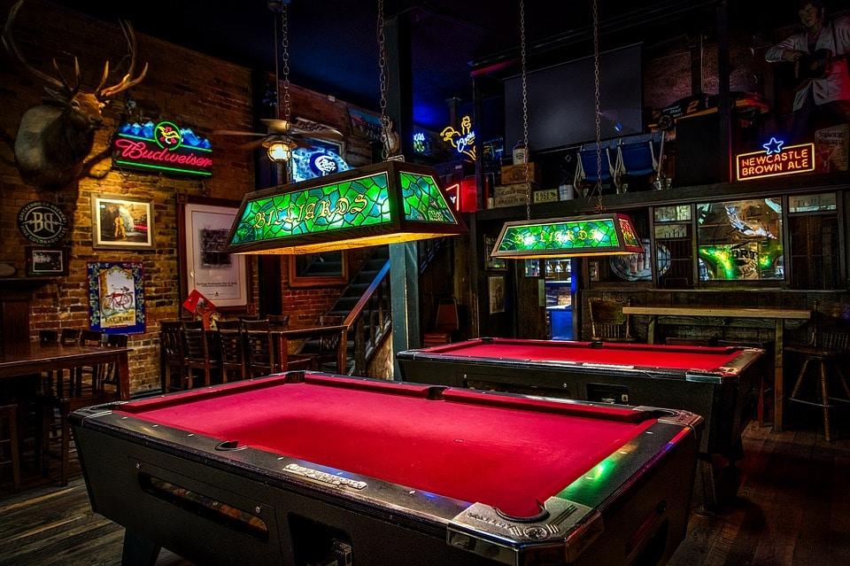 poolbord_bar