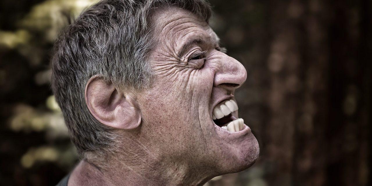 Styrer din tandpine nattesøvnen?