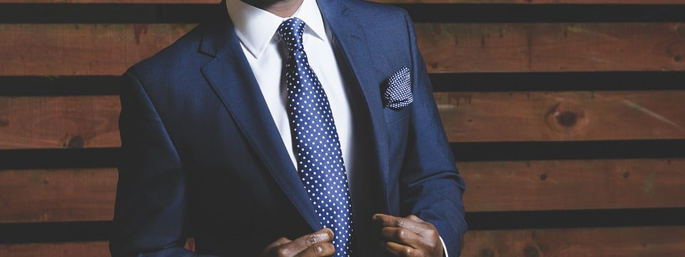 Professionelt tøj
