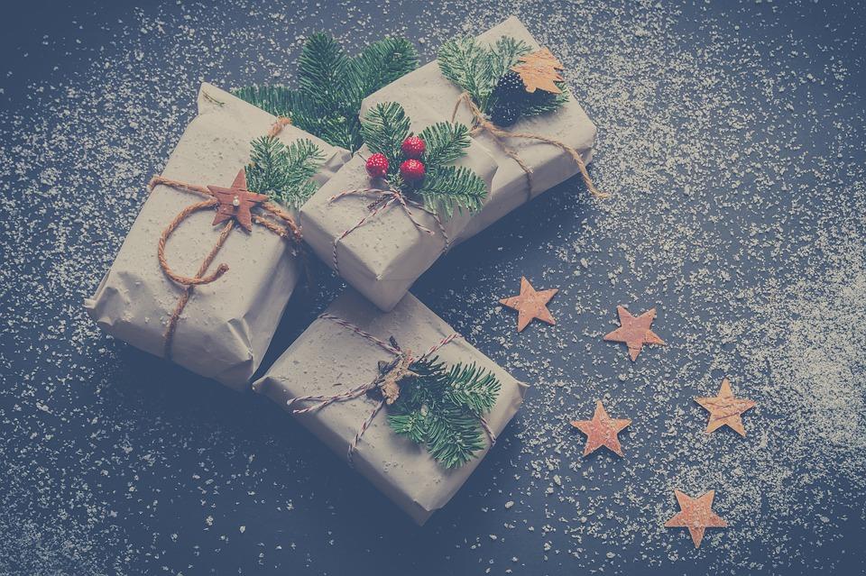Sådan finder du ud af hvad du skal ønske dig i julegave