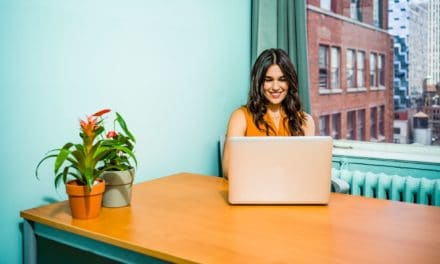 Sådan vælger du det rigtige online lån