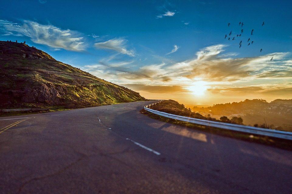 Gør rejsen billigere ved at gennemtjekke markedet
