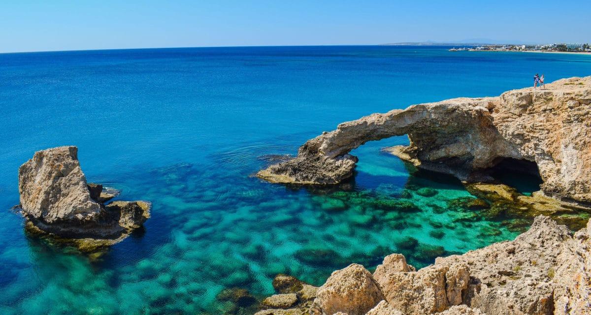Hvor køber jeg all inclusive afbudsrejser til Cypern?