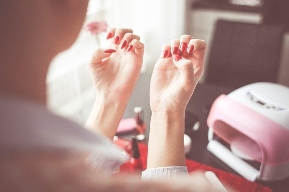 Selfcare-søndag – sådan gør du dig klar til ugen