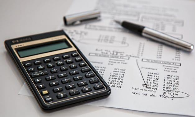 Mangler du overskud?: Få mere overskud i hverdagen med disse 4 små ændringer