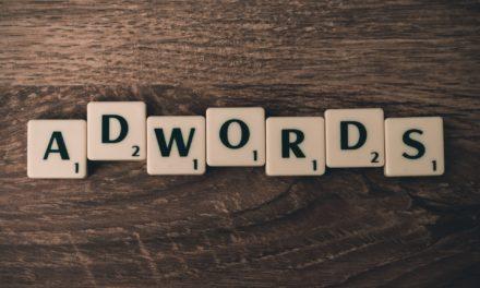 Google Ads og SEO – hvad er de, og hvorfor er de så vigtige?