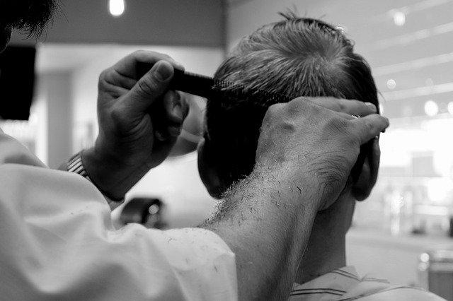 Gode tips til valg af hår pomade