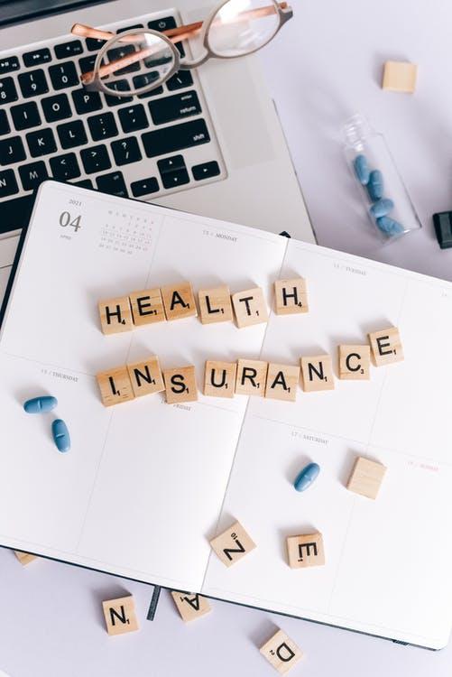 Sundhedsforsikring