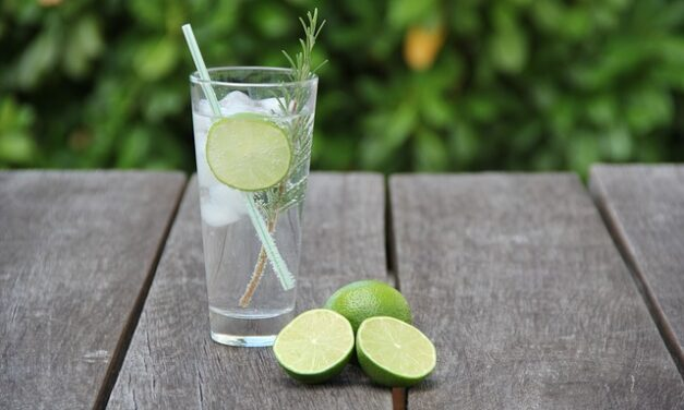 Nye smagsoplevelser – prøv nye stærke drikkevarer